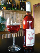 The Common Misunderstanding of a Rosé